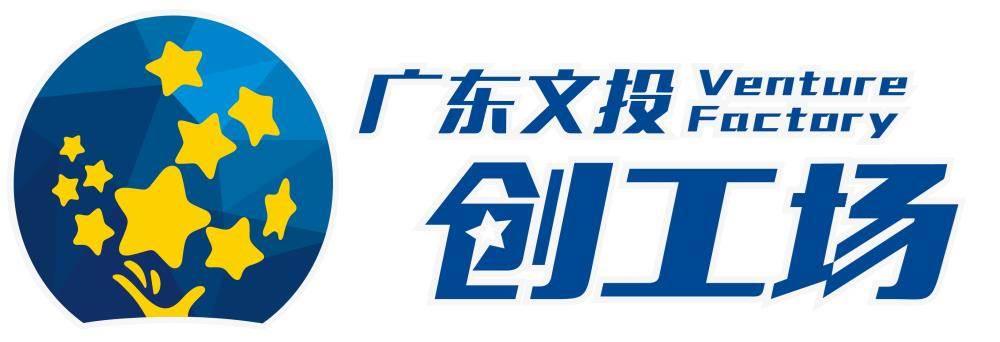 创工场标志logo矢量图1.jpg