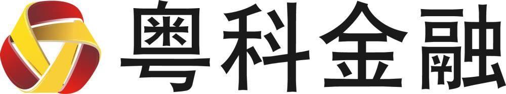 logo 标识 标志 设计 矢量 矢量图 素材 图标 1000_186