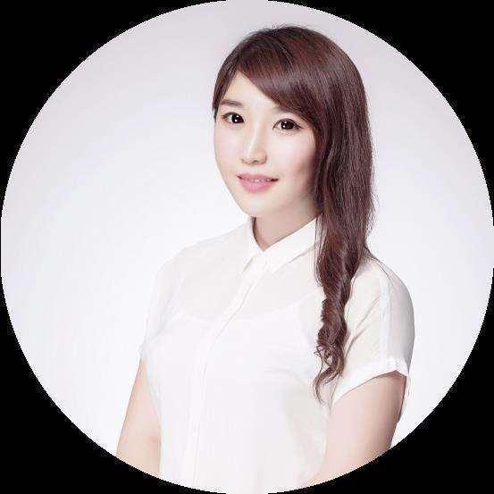 韩笑-1.png