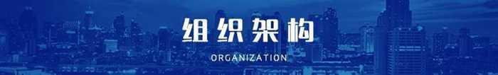 5组织架构.jpg