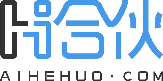 爱合伙logo(白底).png