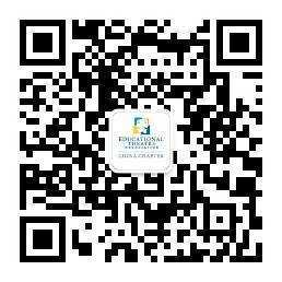 EdTA China微信二维码.jpg