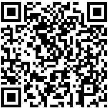 2018HTML5区块链游戏大会群.png