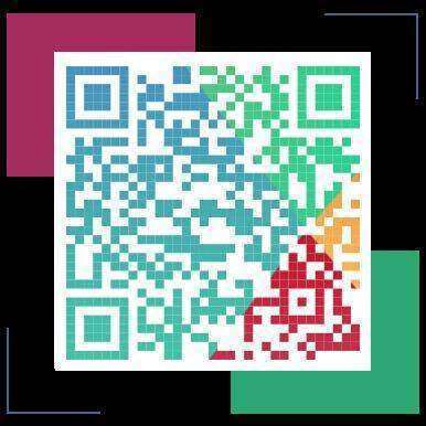 圆方圆博客二维码.png