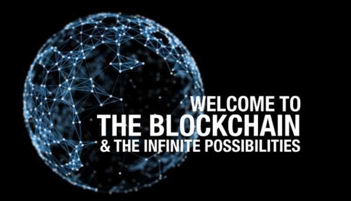 【12月2日】区块链分享会:黑科技掘金挖矿,从0到1通往财富自由之路
