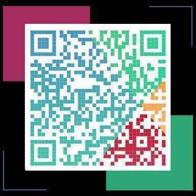视频地址二维码.png