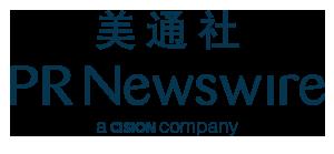 China-PRNewsire-Web-Blue.png