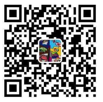 微信截图_20170220162452.jpg
