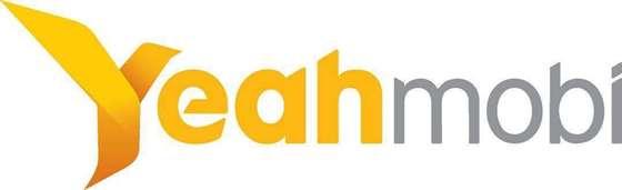 yeahmobi_logo.png