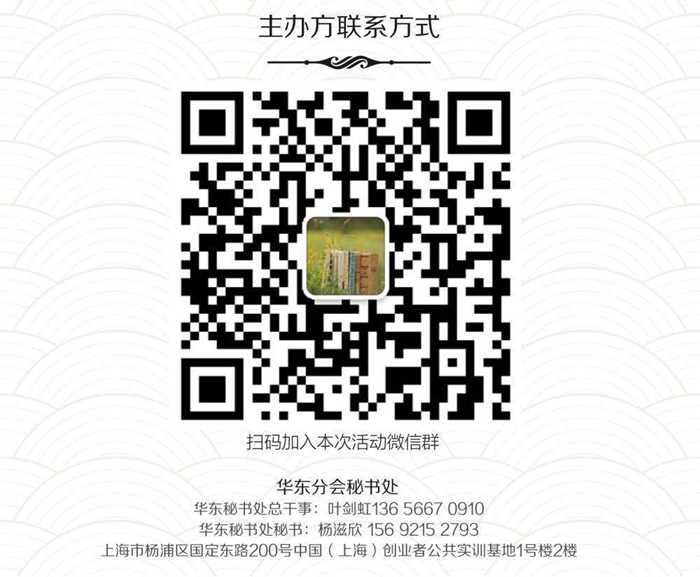 更新(宽1000版本)(文字)(1)-16.jpg