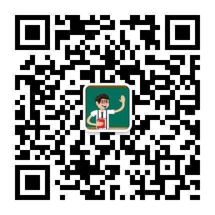 微信图片_20190121103158.jpg