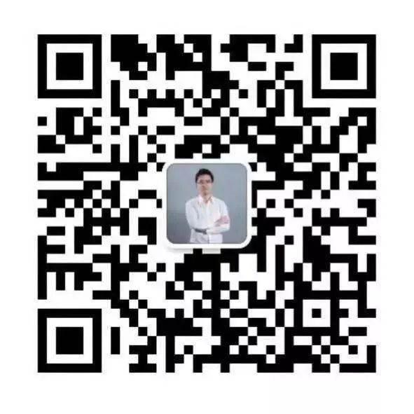 微信图片_20190307145440.jpg