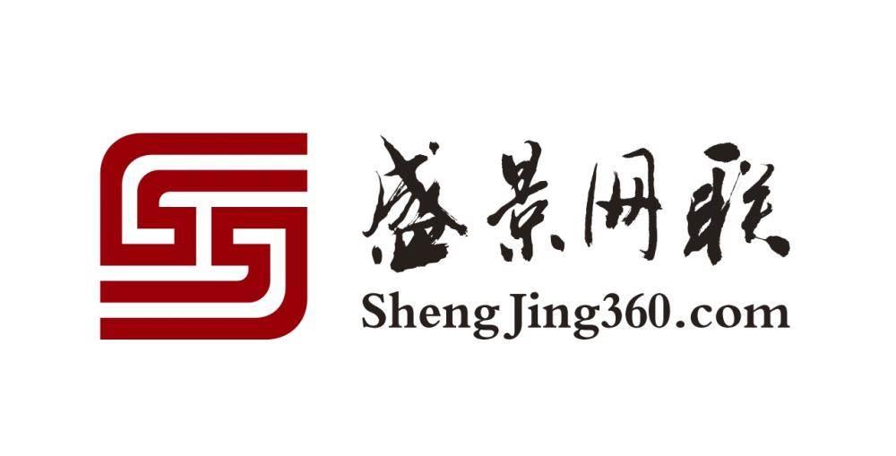 logo logo 标志 设计 矢量 矢量图 素材 图标 1000_509