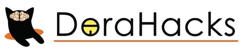 Dorahacks logo副本.jpg
