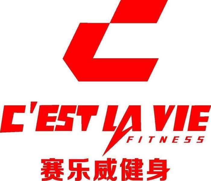 logo logo 标志 设计 图标 1000_857