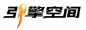 QQ截图20160520112702.png