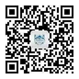 微信图片_20170426171220.jpg