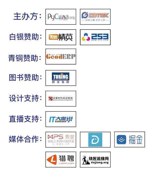 合作伙伴-PyCon-2017-2-01.jpg