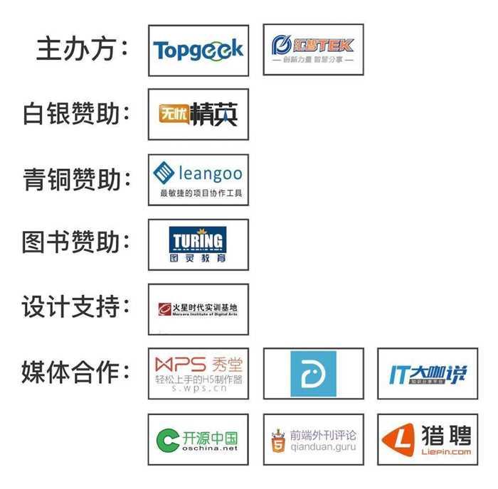 合作伙伴-架构师大会-01.png