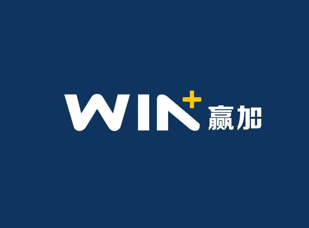 赢客娱乐平�_活动主办方引荐知名投资机构; \