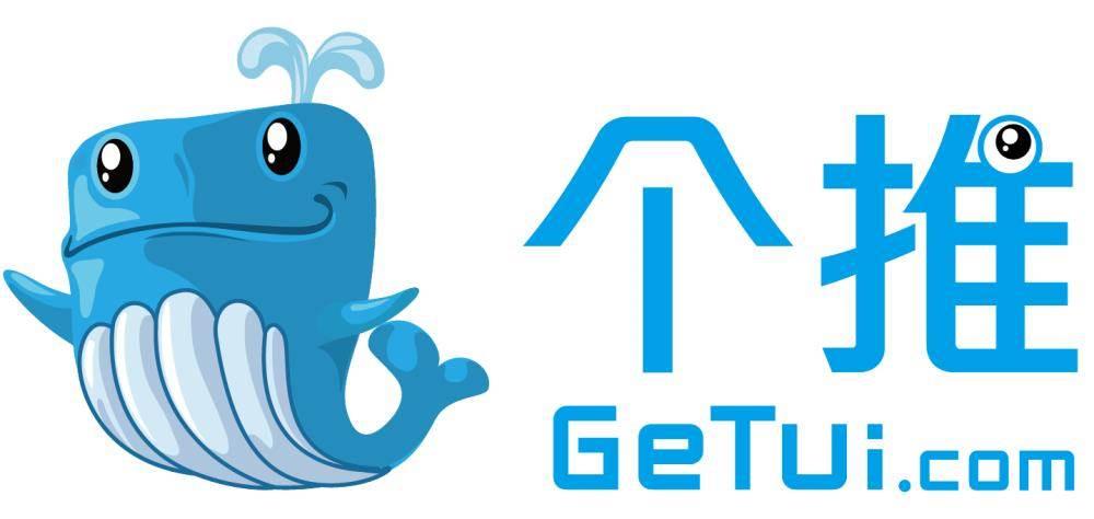 个推logo2.png