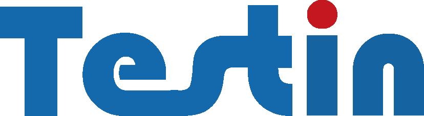 Testin-Logo 正式版-1.png