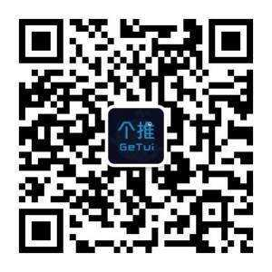 qrcode_for_gh_c8c9e4bf3a7f_430_meitu_2.jpg