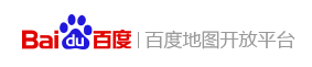 百度开放平台logo.png