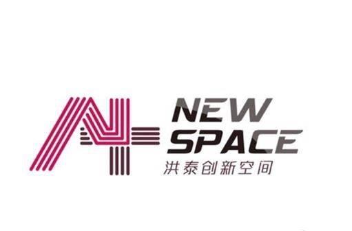 洪泰logo.png