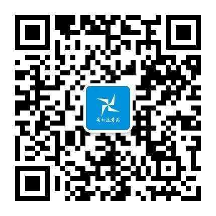 微信图片_20171220121734.jpg