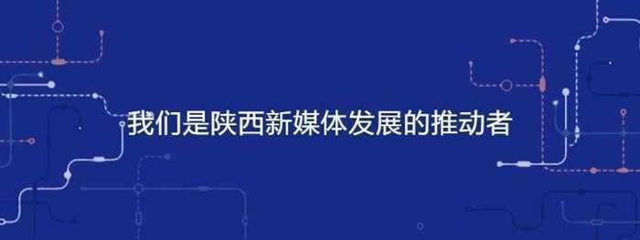 微信图片_20171220113640.jpg