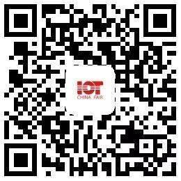 微信图片_20190628085429.jpg