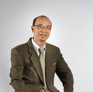 07-Prof Stephean Liao_015-low.jpg