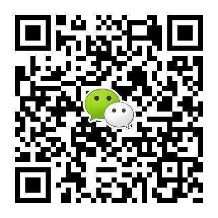 微信图片_20170926135417.jpg