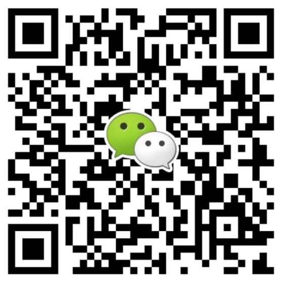 2261531296133_.pic_hd.jpg