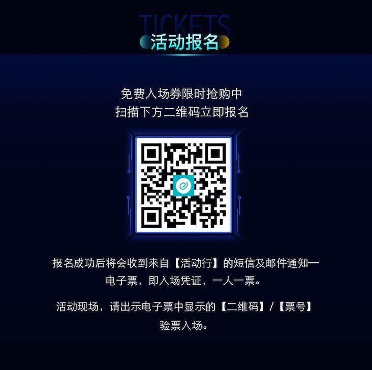 Xnip2019-03-30_00-43-27.jpg