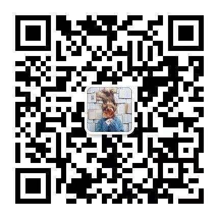 微信图片_20181113114502.jpg