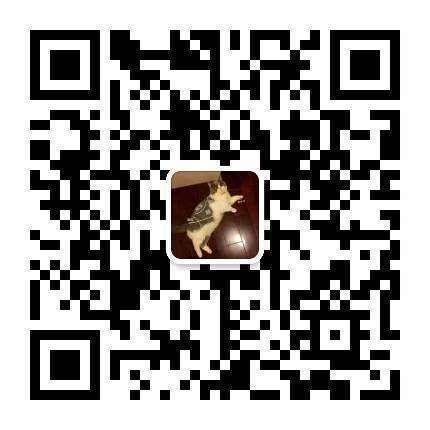 89b9cb19d877c9e564d165989cbd6ba.jpg