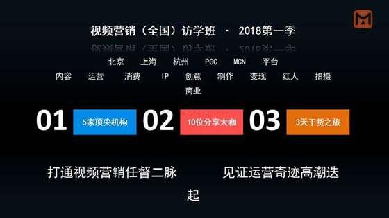麻辣派-视频营销训练营 (2)_30.png