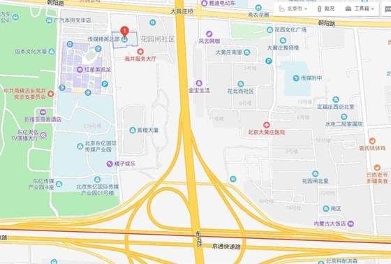 QQ浏览器截图20181216215203.png