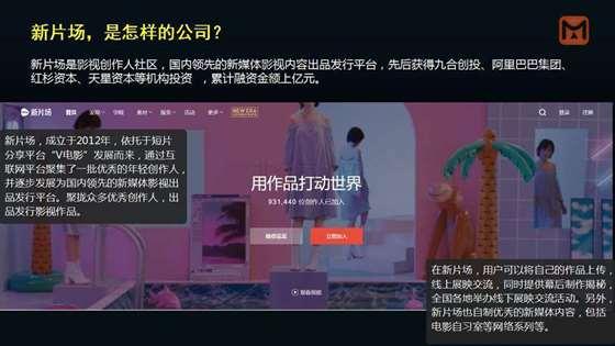 麻辣派-视频营销训练营 (2)_33.png