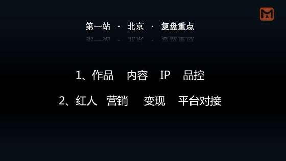 麻辣派-视频营销训练营 (2)_38.png