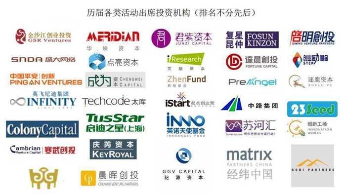 历届投资机构logo.jpg