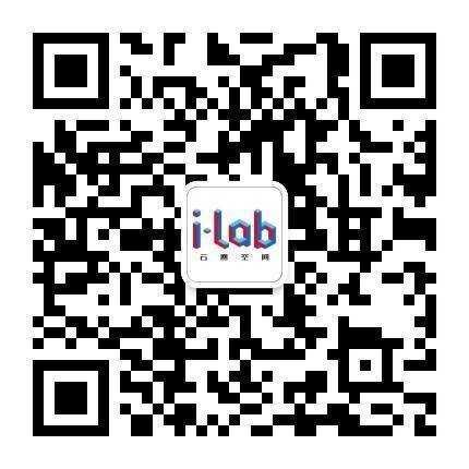 微信图片_20170528101720.jpg