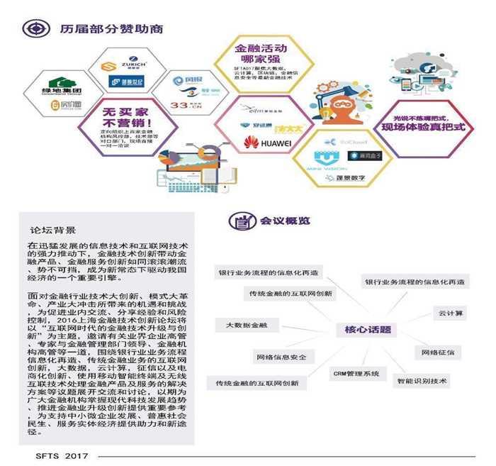 第三届上海金融技术创新论坛宣传手册_页面_3.jpg