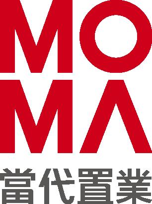 logo 标识 标志 设计 图标 306_409 竖版 竖屏