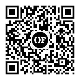 qrcode_for_gh_3fb9bd6f4401_258.jpg
