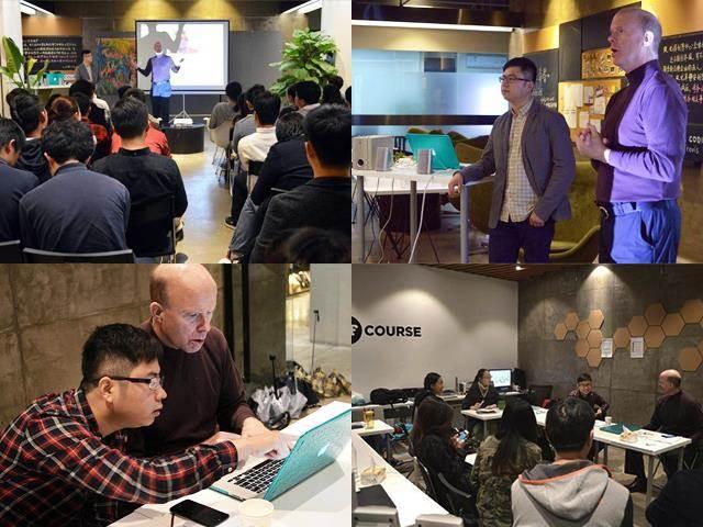 10月28日 帕森斯设计学院Travis教授创意编程讲座.png