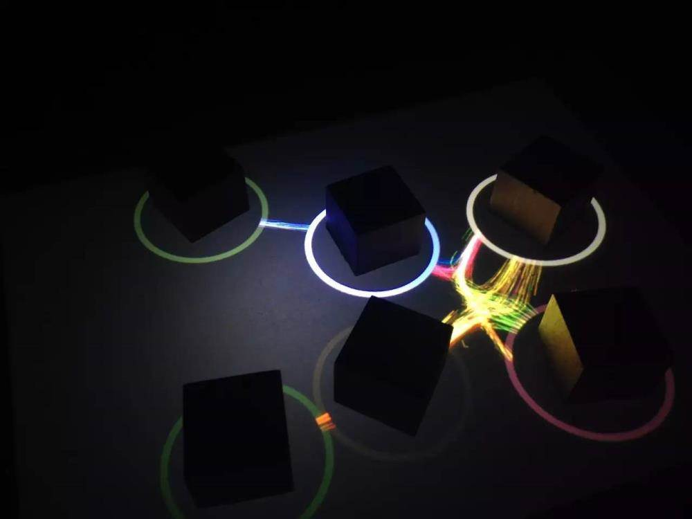 reactivision particle music part.jpg