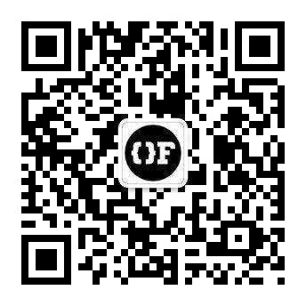 qrcode_for_gh_3fb9bd6f4401_344.jpg